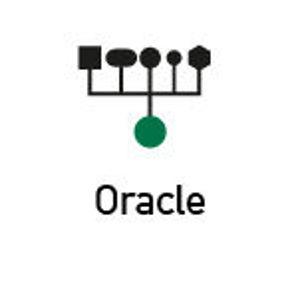 Bild på ibaPDA-Interface-Oracle