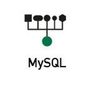 Bild på ibaPDA-Interface-MySQL