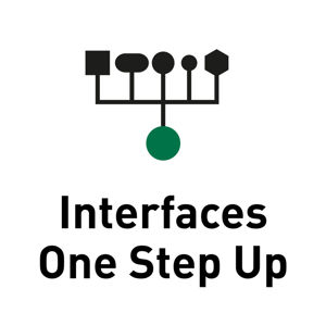Picture of one-step-up-Interface-Oracle