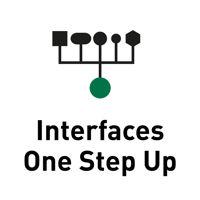 Bild på one-step-up-Interface-SAP-HANA