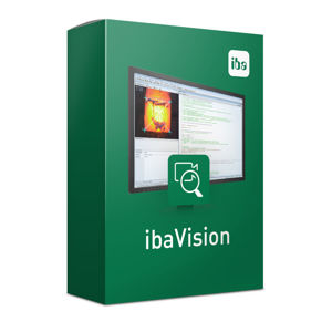 Picture of ibaVision-V2 2-Program-Add-On
