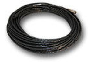 Picture of Antenna Cable 120m