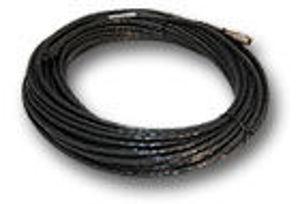 Bild på Antenna Cable 120m