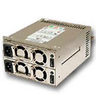 Bild på Upgrade with a Redundancy Power Supply 24 VDC