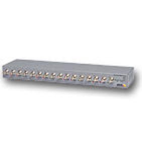 Bild på Analog-to-IP-Converter 16 Channel