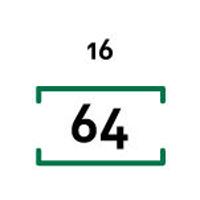 Bild på upgrade-ibaPDA-Data-Store-Kafka-16 to 64