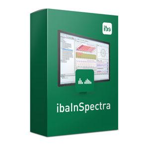 Bild på ibaInSpectra-Bundle