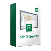 Bild på ibaHD-Server-V2-T-unlimited