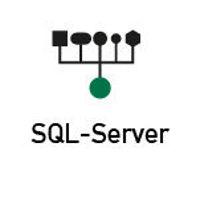 Bild på ibaPDA-Interface-SQL-Server