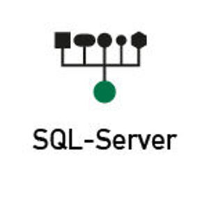 Bild på ibaPDA-Interface-SQL-Server