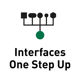 Bild på one-step-up-Interface-EtherNet/IP