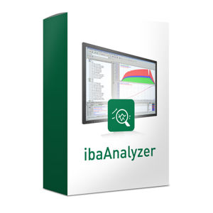 Picture of ibaAnalyzer-V7