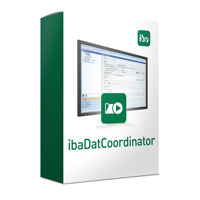 Picture of ibaDatCoordinator-Update Data Task