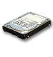 Bild på HD 1200GB SAS