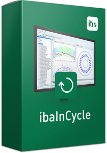 Picture of ibaInCycle