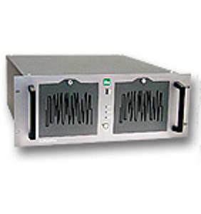 Bild på ibaRackline-PC TFR Type 2 E