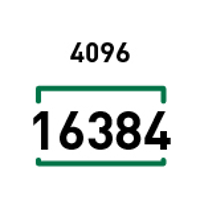 Bild på upgrade-ibaPDA-Data-Store-Kafka-4096 to 16384