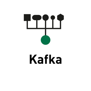 Picture for category Kafka