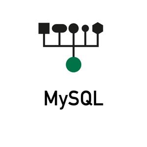 Bild för kategori MySQL