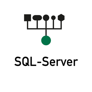 Picture for category SQL