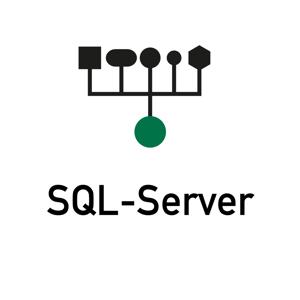 Bild för kategori SQL
