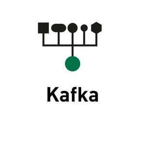 Bild för kategori Kafka