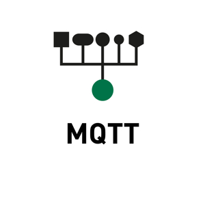 Bild för kategori MQTT