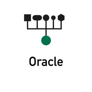 Bild för kategori Oracle