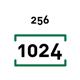 Bild på upgrade-ibaPDA-Data-Store-MindSphere-256 to 1024