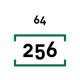 Picture of upgrade-ibaPDA-Data-Store-SAP-HANA-64 to 256