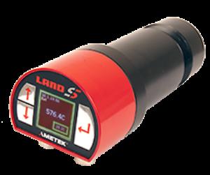 Bild för kategori SPOT AL - Aluminium Production and Processing Application Pyrometer